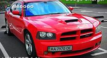 Продам Dodge Charger SRT 8 Hemi 6.1L