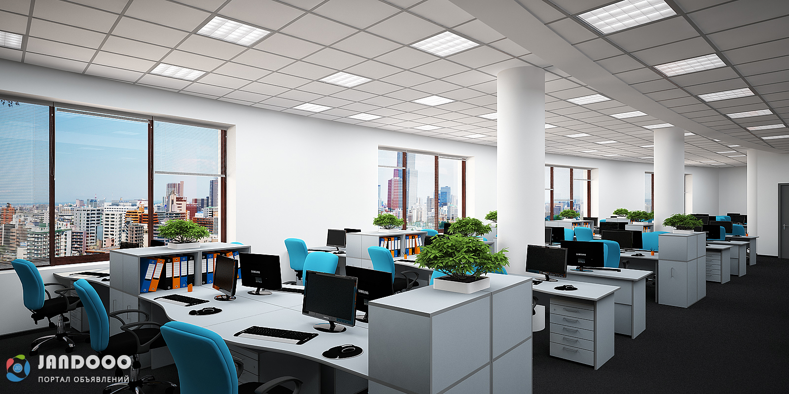 selectmens office hosted - HD1600×800